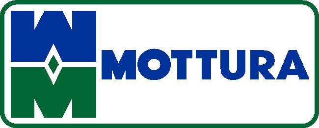 Distribuidores oficiales mottura en España